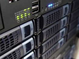 Le parc informatique et l'inventaire dans les PME