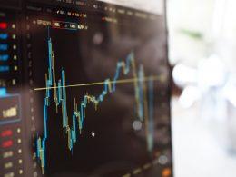 Croissance des éditeurs de logiciels et ESN en 2018