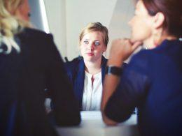 Solutions et partenaires CRM